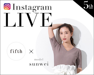 instagram live vol.2