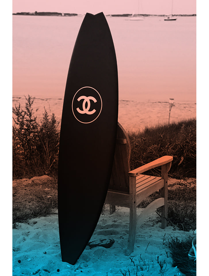 【fifth/フィフス】APRE-SURF