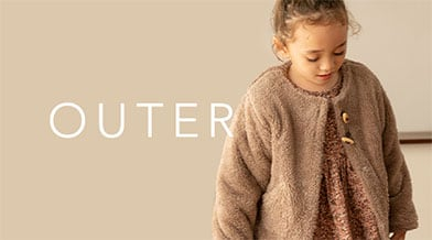 Kids Outer